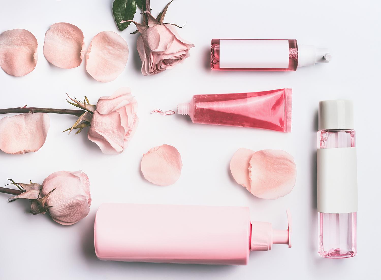 Beautify Tu Comunidad Beauty  Compra Venta Cosmética y Maquillaje de Segunda Mano Nuevos entre Particulares Seguro y Fácil Tienda Online de Belleza ');