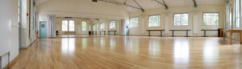 StudioD' - Plateforme solidaire de mise à disposition de studios de danse');