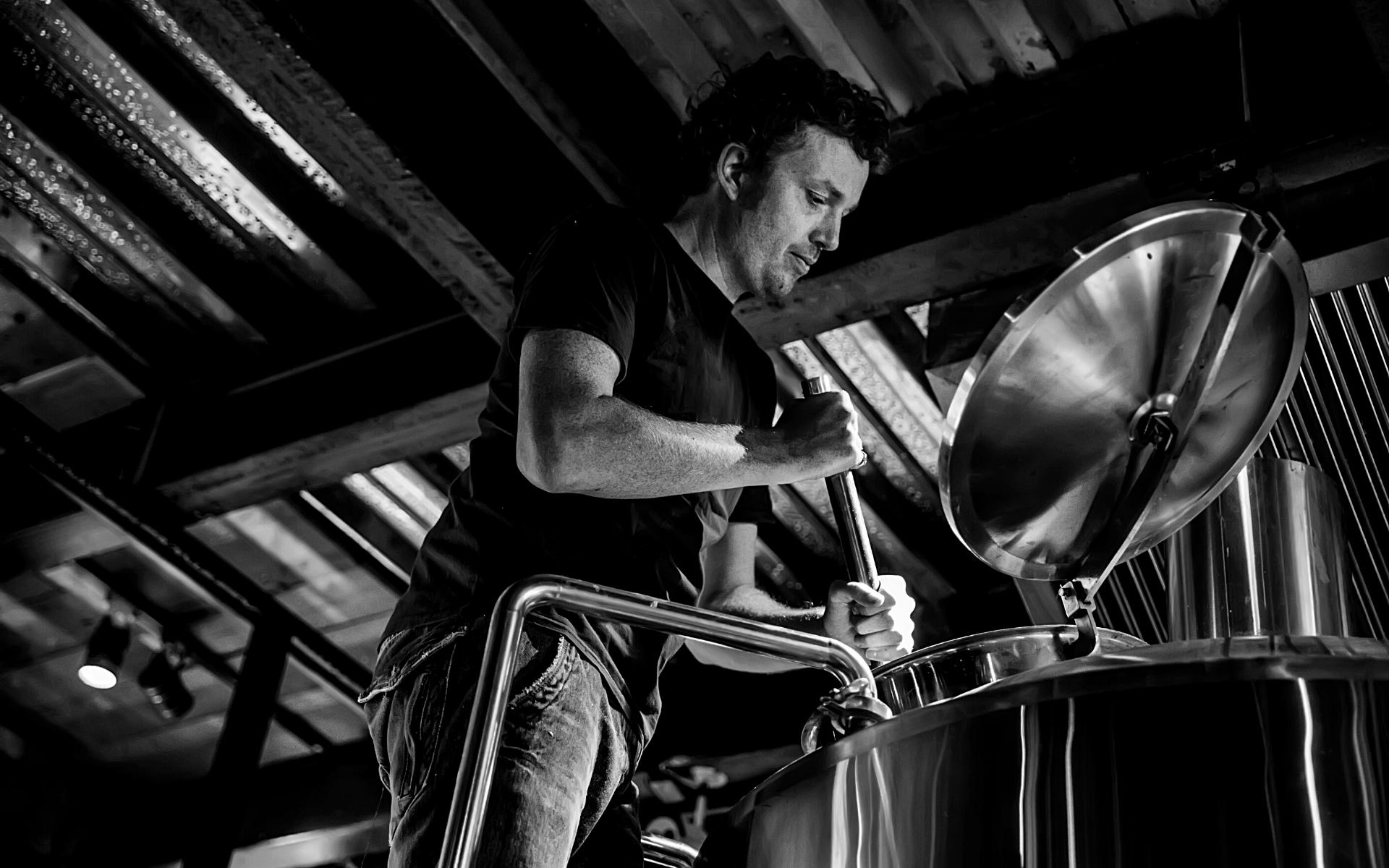 Adopte Un Brasseur bières artisanales françaises en direct des brasseurs');