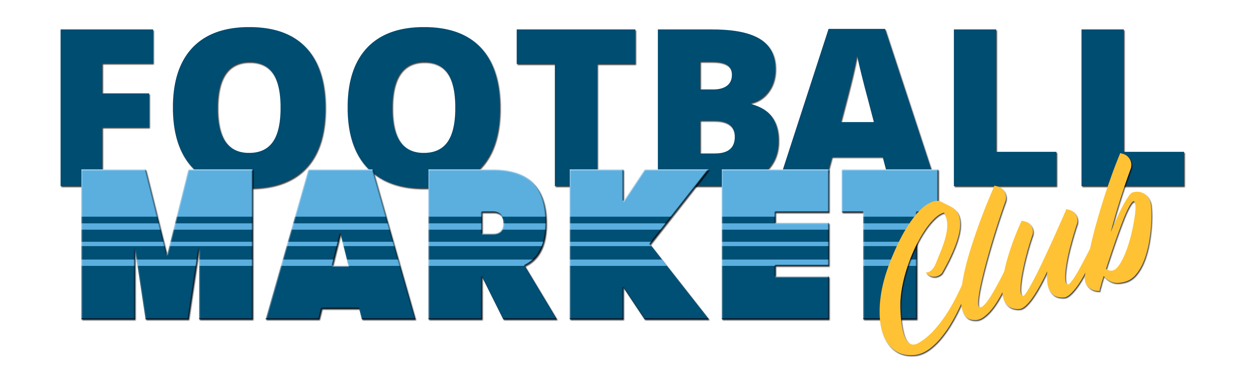 FootballMarket.club logo